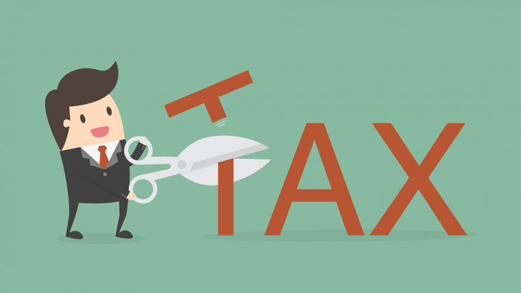 A Simple Guide to Filing Your Small Business Taxes