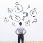 3 Telltale Signs that your Small Business Needs Funding