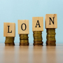 Top 10 Reasons a Bank will Deny your Business Loan Application